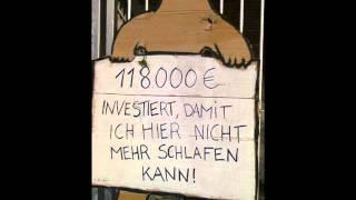 Erich Heeder - Der Zaun-Koenig.wmv