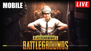 #5  PUBG MOBILE - GAMEPLAY ( iOS / ANDROID ) - LIVE HD