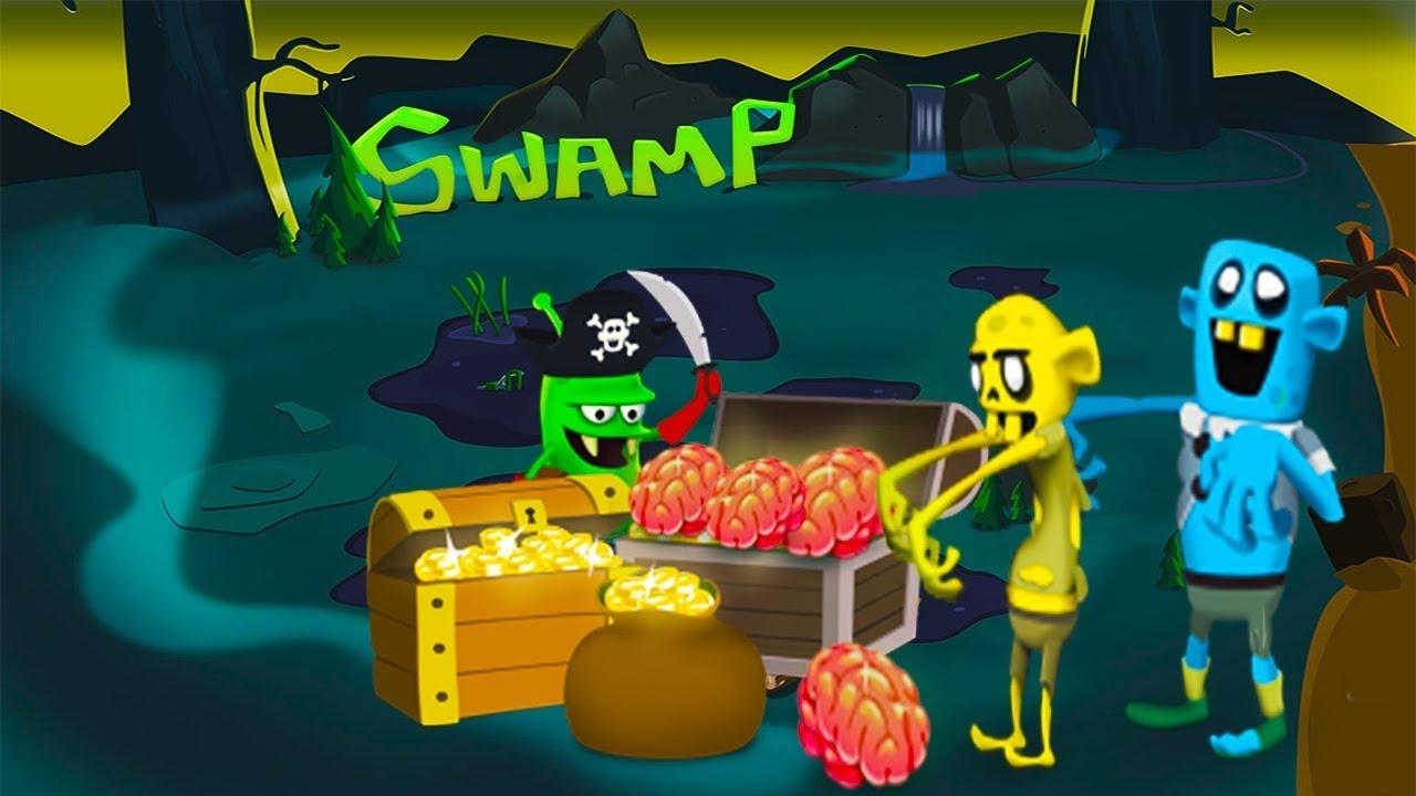 картинки зомби из игры зомби катчер фото беременных