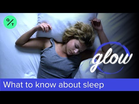 How to Get Better Sleep, According to a Sleep Expert