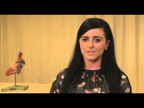 Meet Our Students: National University of Ireland Galway
