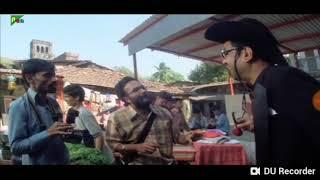 Hera pheri film comedy scene akshay kumar .Etc actors funny clip