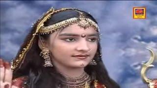 Bhinjay Gharcholu Bhinjay Chundadi - Khodiyar Maa Bhajan 2015 - Gujarati Devotional Songs
