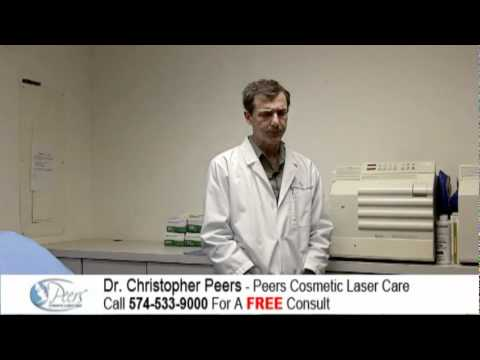 Liposuction Fort Wayne: Fort Wayne Liposuction Expert