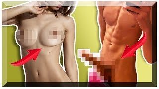 Download Video Does Boob and Penis Size Matter? MP3 3GP MP4