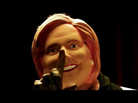 All American Horror Story Opening Themes 1 - 7