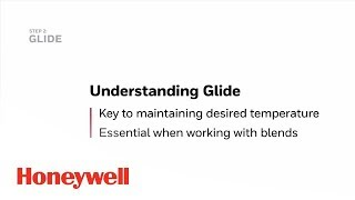 Understanding Refrigerants with Glide | Honeywell Refrigerants
