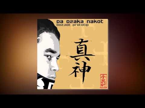 Da Dzaka Nakot - Aha ! (Official 2012)