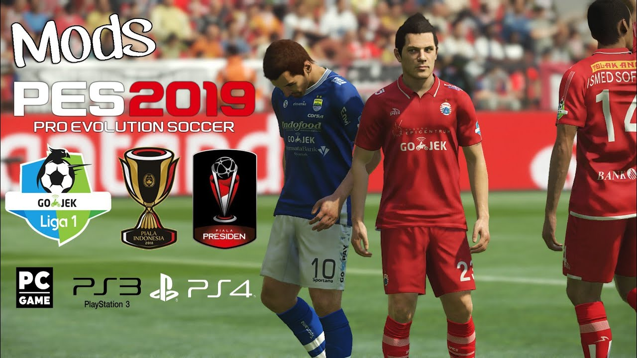 download pes 2019 mod android 1