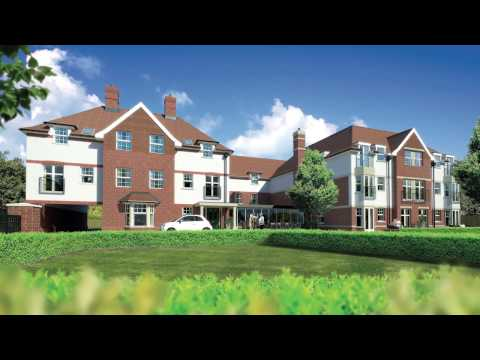 Fleur-de-Lis Wokingham: About the Development