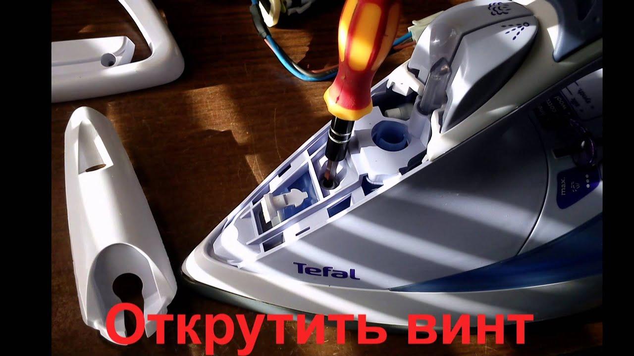 утюг trony инструкция по применению