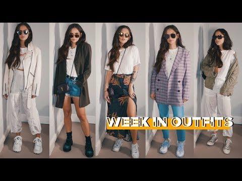 week-in-outfits-2019-#2-|-sunbeamsjess