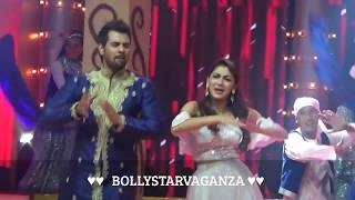 Video Marjani _Marjani _ Sriti Jha & Shabbir ahluwalia  At BollyStarVaganza download MP3, 3GP, MP4, WEBM, AVI, FLV Juni 2018