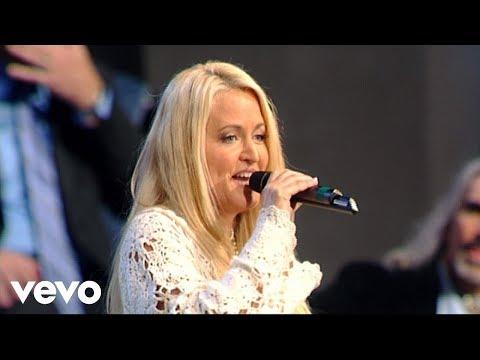 Lisa Daggs - Down in Bethlehem [Live]