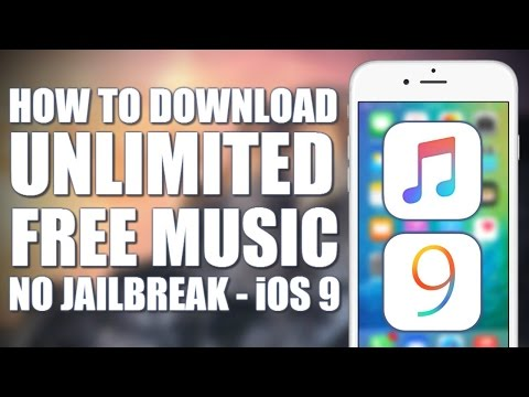 how-to-download-unlimited-free-music-iphone-(no-jailbreak)-2016