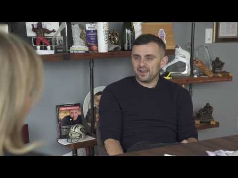 Lessons in Branding & Marketing with THE EIGHTH | Garyvee Business Meeting