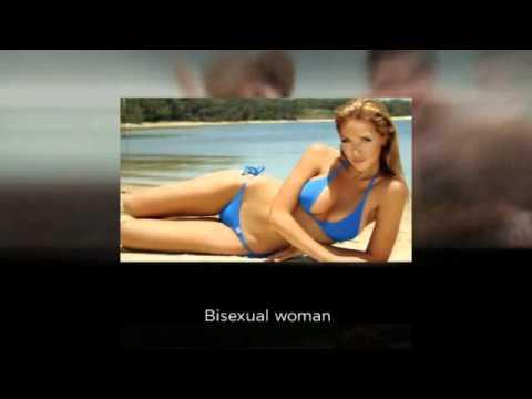 сайт знакомств бисексуалы для секса