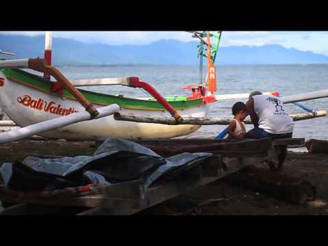 Tri Hita Karana (Official Documentary)
