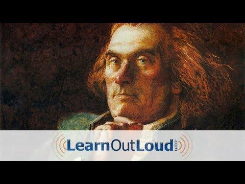 The Jefferson Bible Audiobook by Thomas Jefferson