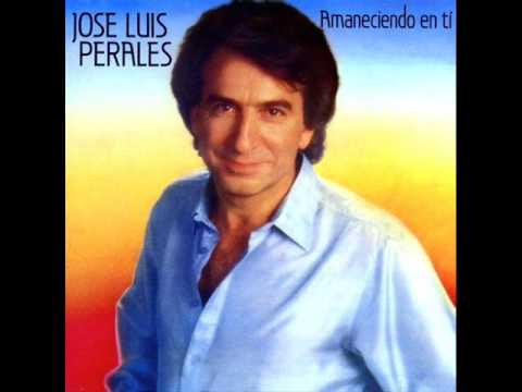 Hoy Me Acorde De Ti - Jose Luis Perales