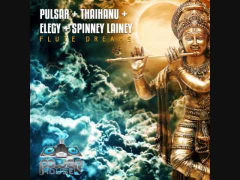 Elegy & Pulsar ft Spinney Lainey - Love Experience (Original Mix)