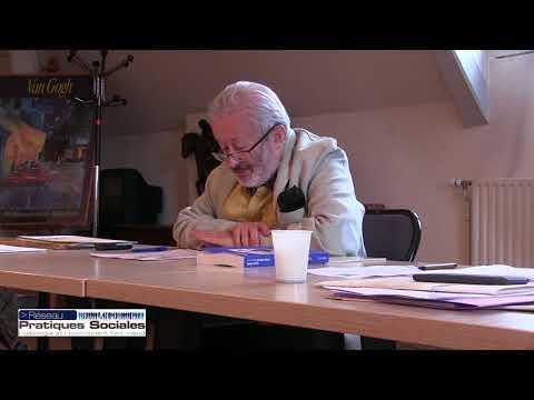 Les rencontres du Réseau Pratiques Sociales - Pratiques dites inclusives