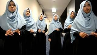 Video humood alkhudher- kun anta cover -Dyfa Nasyid - Indonesia download MP3, 3GP, MP4, WEBM, AVI, FLV Juni 2018