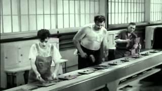 Tiempos Modernos   Charles Chaplin Espaol2