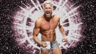 2011-2014: Dolph Ziggler 4th WWE Theme Song - Here To Show The World  [ᵀᴱᴼ + ᴴᴰ]
