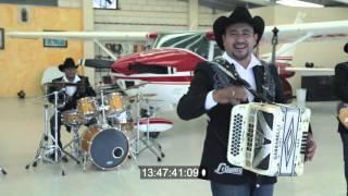 CRUELES DE MEXICO | TOCO MADERA | PRÓXIMAMENTE