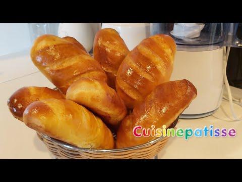 pains-viennois-(recette-facile)