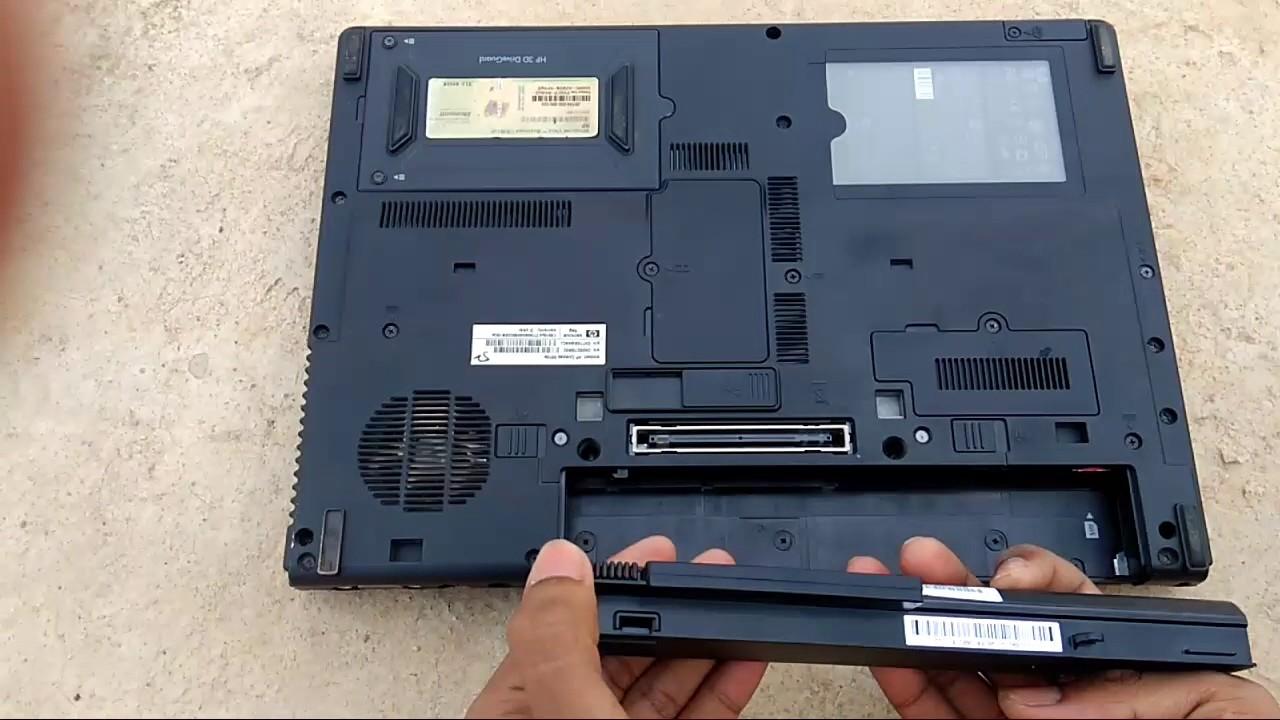 Acer laptop with 3g sim slot ouverture du casino de chatel-guyon