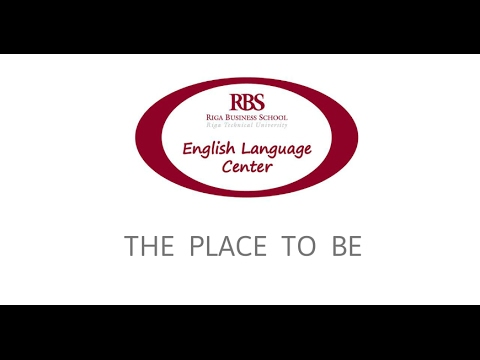 RBS English Language Center - 5 Teachers, 5 Questions