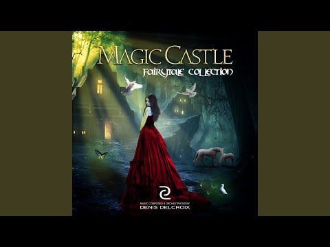 Magic Castle Theme