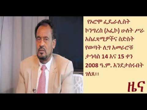 FEDERALIST IN ETHIOPIAN PDF DOWNLOAD