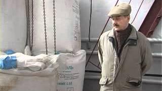 Гипохлорит воде не повредит(, 2012-04-04T11:25:42.000Z)