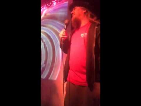 Karaoke Ricky B's Windsor Colorado