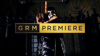 LD (67) - Church (Prod. by Carns Hill) [Music Video] | GRM Daily(SUBSCRIBE: http://bit.ly/GRMsubscribe VISIT: http://grmdaily.com/ WWW.GRMDAILY.COM @GRMDAILY TWITTER : http://www.twitter.com/grmdaily FACEBOOK ..., 2016-01-14T21:09:08.000Z)