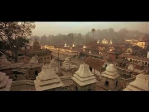 Dibya Subba & The BlueAcidz-Sundar chau timi Himal
