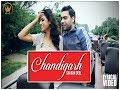 Download Chandigarh | Sharan Deol | Latest Punjabi  2017 | New Punjabi Song 2017 MP3 song and Music Video