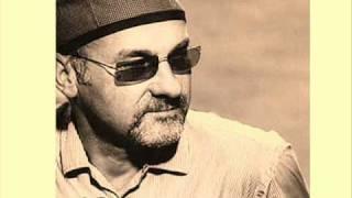 Paul Carrack - I don