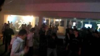 Dub Makers plays Mode B - Drezden @live Godskitchen 12.12.2009.AVI