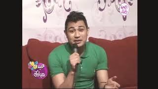 انشودة قمر سيدنا النبي بدون موسيقى بصوت المنشد محمد اليماني