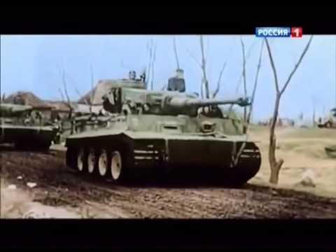 Современные танки России Т 90 и Т 99 «Армата»