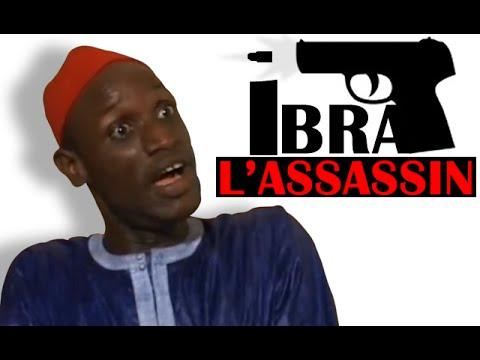 Ibra L'Assassin - INTÉGRALE - Théatre Sénégalais - theatre.carrapide.com