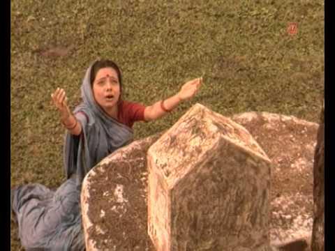 Hey Narayan Jagdishwar By Anuradha Paudwal [Full Song] I Shri Satyanarayan Vrat Katha