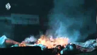 Tale3 Rashid Gholam طالع رشيد غلام mp3   YouTube