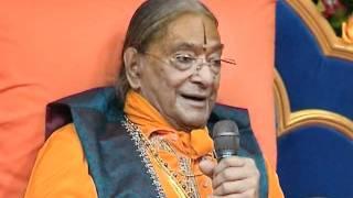 God - Our Real Father - Jagadguru Shri Kripaluji Maharaj