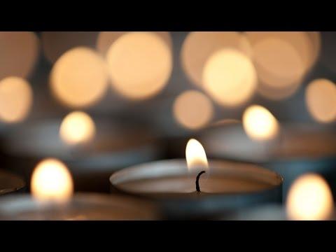 Truyền Hình VietCatholic dâng lễ cầu nguyện và tưởng nhớ Đức Ông Phêrô Nguyễn Văn Tài
