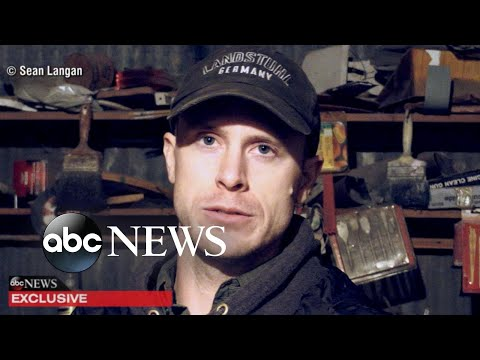 Download Youtube: Bowe Bergdahl responds to those who called him a traitor
